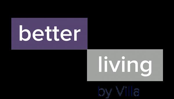Better-Living-Banner-2a