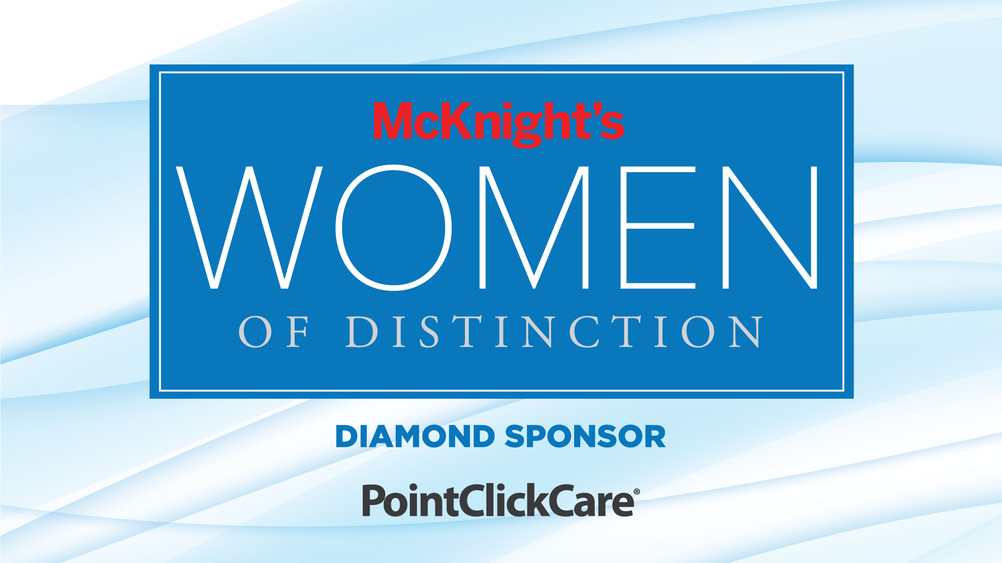 2020_womenOfDistinction_LOGO_DIAMOND_SPONSOR_v2