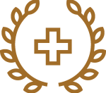 Primary_Clinical Icon Brown