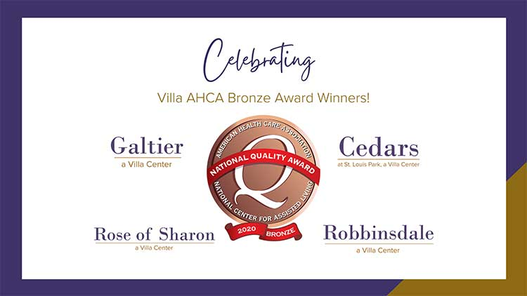 AHCA-Bronze-Winners-for-Website_