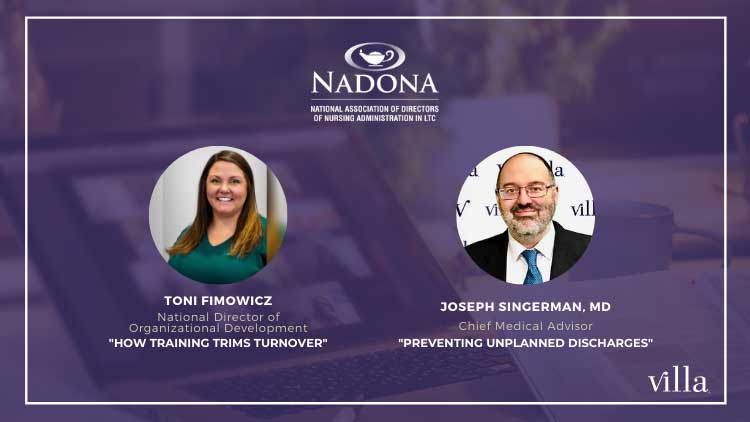 NADONA-National-Conference_r