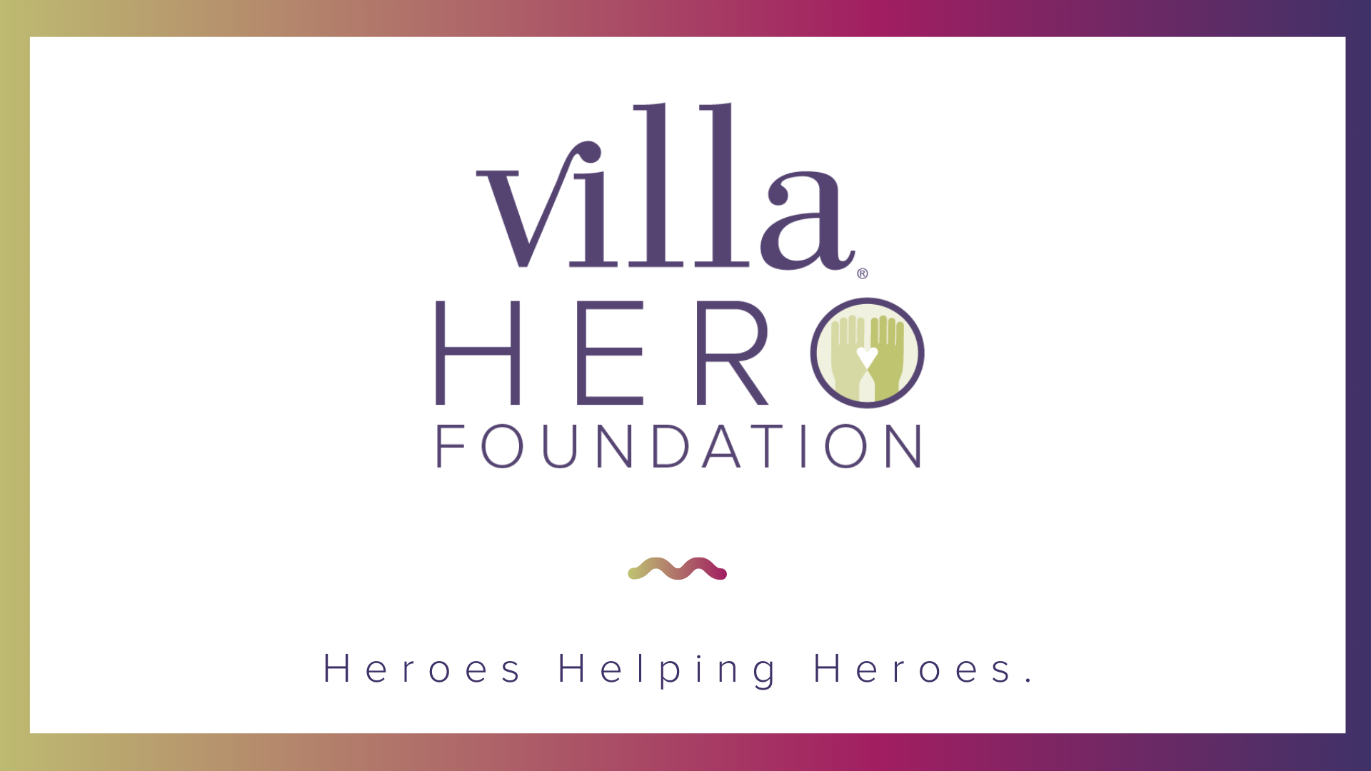 Hero Foundation Video Slide (1)