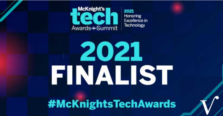 2021-McKnight's-Tech-Awards—Link-Cover